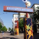 Fruitvale Village