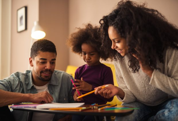Is Homeschooling Best for Black Children | HowWeBuyBlack.com