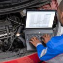 Auto Industry Sees Lack of Black Software Suppliers | HowWeBuyBlack.com
