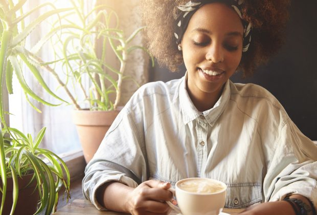 5 Ways to Get Start-Up Money Without Getting a Loan | HowWeBuyBlack