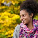 8 Ways to Buy Black This Fall | HowWeBuyBlack.com