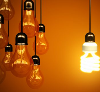 Quick Ways to Reduce Your Electric Bill | HowWeBuyBlack.com