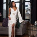Chicago Woman Starts Online Dress Rental Company | HowWeBuyBlack.com
