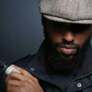Black Owned Beard Care | HowWeBuyBlack