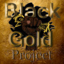 Black Gold Project, Black, Gold, Project, business, entrepreneurs, entrepreneurialism