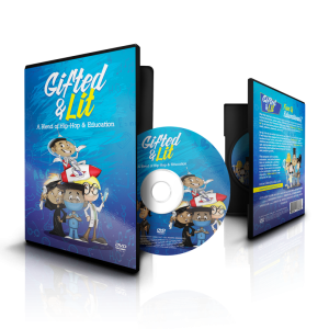 family, family-oriented, fam, dvd, DVD, DVDs, dvds, gift, gifts, gifted, lit, gifted and lit