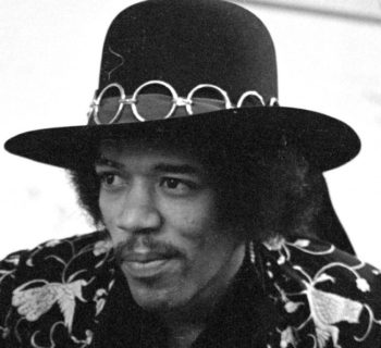Jimi Hendrix, music, guitar, Both Sides Of The Sky, Valleys Of Neptune, People Hell And Angels, Band Of Gypsys, new album