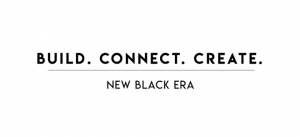 The New Black Era, New, Black, Era