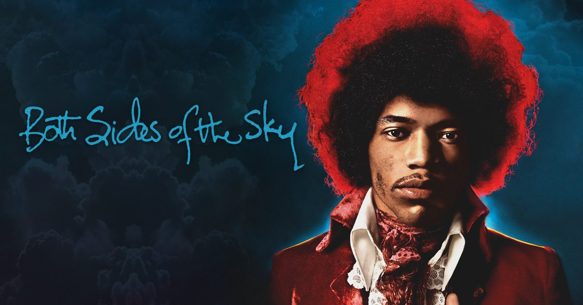 jimi hendrix 39 s new lp 39 both sides of the sky 39 arguably his most personal project how we buy black. Black Bedroom Furniture Sets. Home Design Ideas