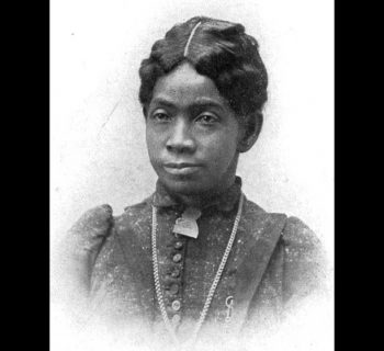 Sarah Boone, Black inventor, inventor, Black History 365, Black History, DDH: Daily Dose of History