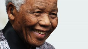 Nelson Mandela, Apartheid, South Africa, African, Black History 365, DDH: Daily Dose of History