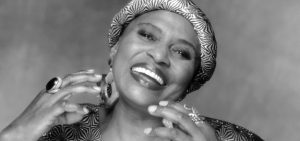 Miriam Makeba, Black History, Black History 365, Africa, African, DDH: Daily Dose of History
