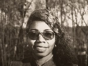 Valerie Thomas, Black Inventor, Black History 365, DDH: Daily Dose of History