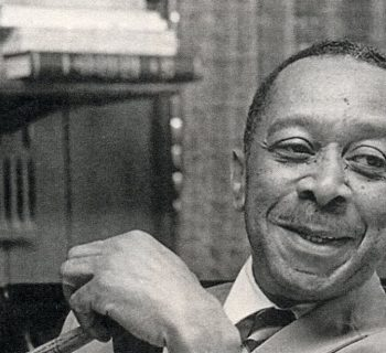 Kenneth Bancroft Clark, Black Psychologist, Black psychologists, The Dolls Test, Black History, Black History 365