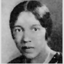 Ruth Ella Moore, Black scientist, Black scientists, Black bacteriologist, Black History, Black History 365