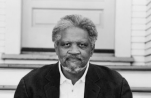 Ishmael Reed, Black writer, writer, Black History, Black History 365, DDH: Daily Dose of History