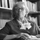 Septima Poinsette Clark, Black activist, Black activists, Black educator, Black History, Black History 365, DDH: Daily Dose of History