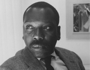 Jacob Lawrence, Black Painter, Black Painters, Harlem Renaissance, Black History, Black History 365, DDH: Daily Dose of History