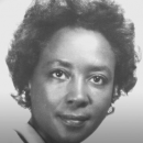 Annie Easley, Black History, Black History 365, Black Rocket Scientist, Black scientist, DDH: Daily Dose of History