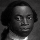 Olaudah Equiano, Black writer, Black Writers, Black History, Black History 365, DDH: Daily Dose of History