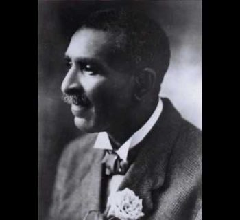 W. B. Purvis, William B. Purvis, Black inventor, Black inventors
