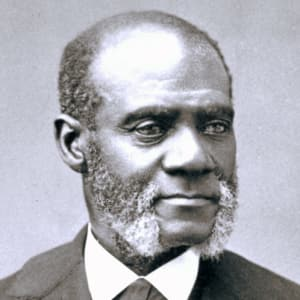 National Negro Convention, Black Abolitionists, Abolition Movement, Buy Black Movement, Black History
