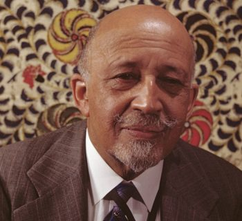 W. E. B. Du Bois, Black abolitionist, Black History, on this day in history, August 27, 1963