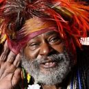 George Clinton, Funk, Afrofuturism, Black History, Black History 365, DDH: Daily Dose of History