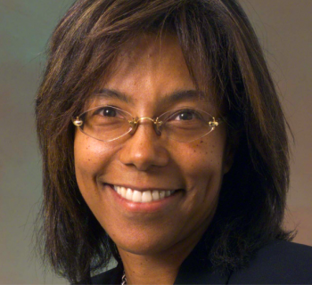 Claudia Alexander, NASA, JPL, Black scientist, Black History, Black History 365, DDH: Daily Dose of History