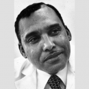 Samuel Kountz, Black surgeon, Black doctor, Black History, Black History 365, DDH: Daily Dose of History