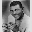 Little Walter, Harmonica, Harp, Blues, Blues musician, Chess Records, My Babe, DDH: Daily Dose of History, Black History, Black History 365