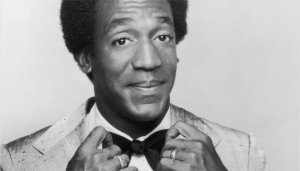 Bill Cosby, Black comedian, Black comedy, Black actor, Black films, The Cosby Show, Fat Albert, Different World, Lil' Bill, Black cartoons, Black History, Black History 365