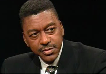 Robert L. Johnson, BET, Black Entertainment Television, Black Entrepreneur, Black History, Black History 365, DDH: Daily Dose of History
