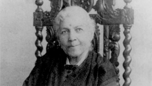 Harriet Jacobs, Black writer, Black abolitionist, Incidents in the Life of a Slave Girl, DDH: Daily Dose of History, We Buy Black, 4 The Culture