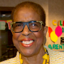 Lilia Ann Abron, Black chemical engineer, Black Ph.D., Black doctor, Black entrepreneur, Black CEO, DDH: Daily Dose of History, Black History, Black History 365,