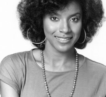 Phylicia Rashad, Black actress, Black film, Black TV, Black dancer, The Cosby Show, Black Excellence, Black History, Black History 365