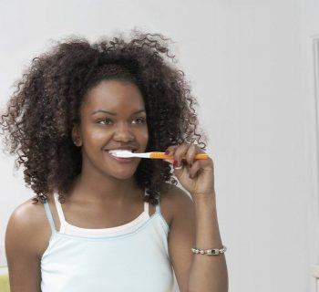 Black-owned, oral care, dental hygiene, We Buy Black