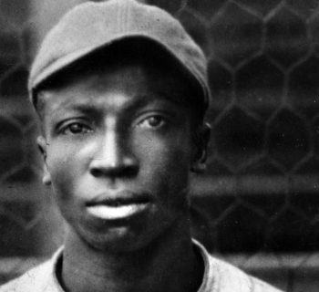 """James """"Cool Papa"""" Bell, Cool Papa, Black baseball player, Black sports, Black athlete, DDH: Daily Dose of History, We Buy Black, 4 The Culture"""