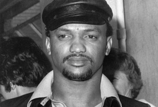 Geronimo Pratt, Black Panther Party, Black politics, Black History, Black History 365, DDH: Daily Dose of History