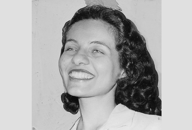 Diane Nash, SNCC, Black activist, Civil Rights Movement, Black History, Black History 365, DDH: Daily Dose of History
