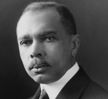 James Weldon Johnson, Black writer, Black poet, Black History, Black History, 365, DDH: Daily Dose of History 365, We Buy Black, 4 The Culture app