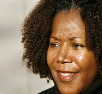 Ruby Bridges, Black activist, Desegregation, Black History, Black History 365, DDH: Daily Dose of History, We Buy Black 4 The Culture app