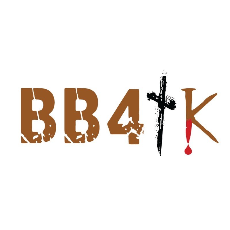 BB4tK, Bow Before the King, We Buy Black, WBB, Black-owned, Black-owned brand, Black-owned business, Black entrepreneurs, Black apparel, Black accessories, Black clothing
