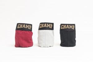 Champ The #1 Boxers, webuyblack.com, sweatshirt, hoodie, shirt, Black-owned, Buy Black Movement