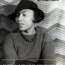 Zora Neale Hurston, Black history, Buy Black Movement, We Buy Black, Black writer, Black novelist, Black excellence