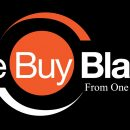 We Buy Black, Weekly Quiz, Black blog
