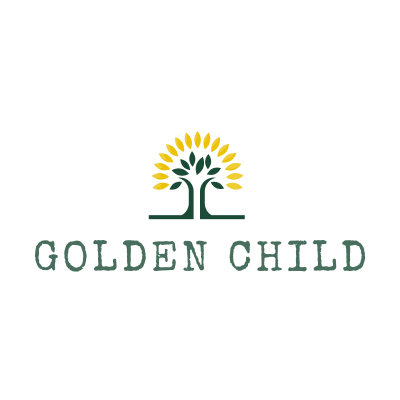 Golden Child Wellness Store App, We Buy Black, Health and Wellness, Black health, Black wellness, Black-owned