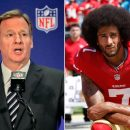 Colin Kaepernick, NFL, Blackness, Black, We Buy Black,