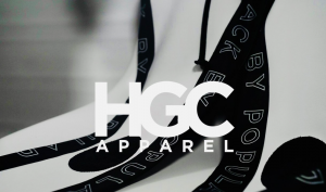 HGC Apparel, We Buy Black, Buy Black Movement, Ripped Off, Crime, Black-owned clothing line