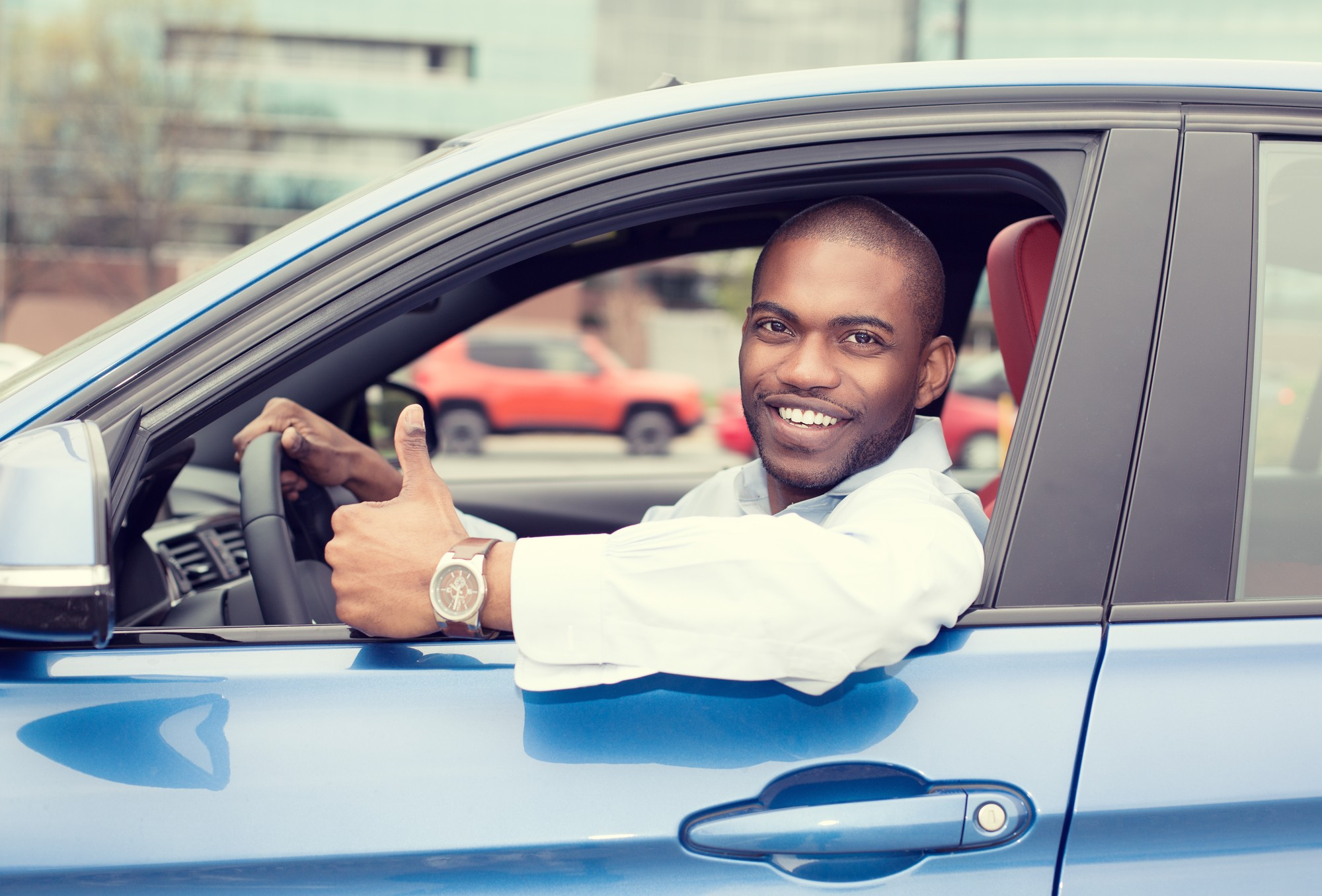 How The Gig Economy Can Help Black People Become Entrepreneurs